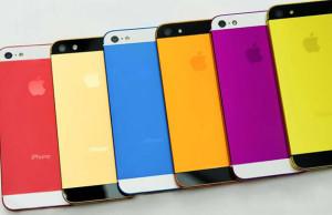 color-iPhone-mobremonter