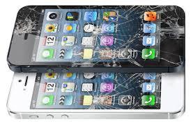 exchange-iphone-gorbushka