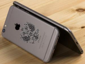 gravirovka-iphone-ipad-macbook