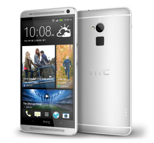 htc-one-max-mobremonter