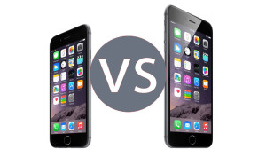 iPhone-6-vs-6-plus