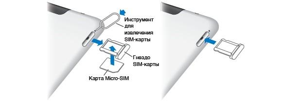 ipad_sim