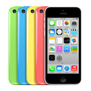iphone5c-mobremonter