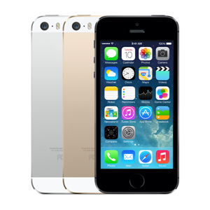 iphone5s-mobremonter