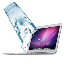 macbook-water