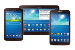 mobremonter-galaxy-tab-3