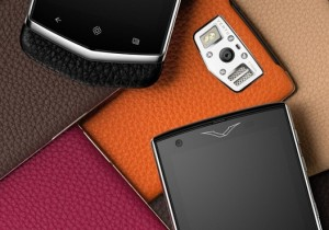 vertu-constellation-