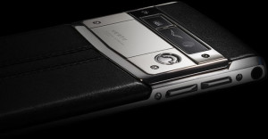 vertu-signature-touch--Moscow